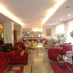 Foto di Europe Hotel