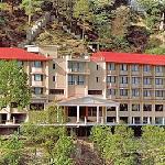 Foto di Himdev Hotel