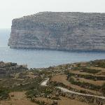 Foto de Bellavista Farmhouses Gozo