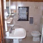 Hotel La Ginestra Foto