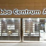 Foto di Abba Centrum Hotel