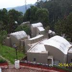 a part a resort
