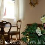 Photo of La Raste Bed & Breakfast