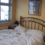 Photo of Cherry Villa Bed & Breakfast