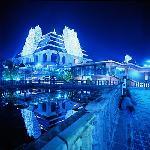 Foto di Ginger Hotel - Bangalore (Whitefield)