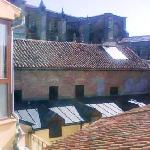 vistas 2