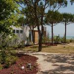 Villaggio Turistico Adriatico Foto