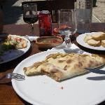 PIZZA RESTAU PLAGE