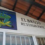 Foto de El Brujo Vallarta