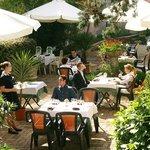 Restaurant Georges Blanc