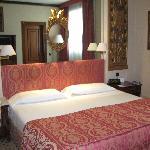 Room 447