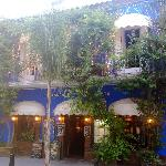 ภาพถ่ายของ Casa Roberto