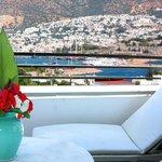 Bild från Emelce Aparts