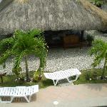 Foto de Lan-Sei Water Resort