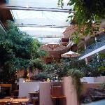 Photo of Canyon Plaza Resort
