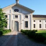 ex-chiesa di San Michele