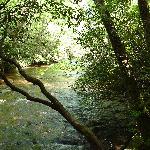 Nantahala River-2