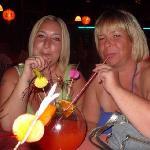 Fishbowl!!!