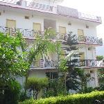 Raj resort-1