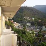 Raj resort-2