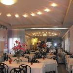 Photo of Hotel Nuovo Giardino