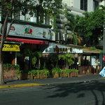 Foto de Tijuana's