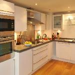 Top Quality Kitchens