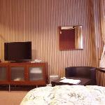 Hotel Ra Kuun Foto