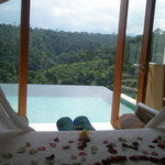 Photo de Rijasa Agung  - Bali Ubud Luxury Hotel Resort Villa