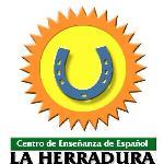 Centro de Enseñanza de Español La Herradura