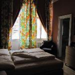 Bedroom Konza 5 (with huge bathroom)