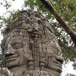 Amazing photos- Bayon