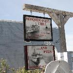 Foto di Mosquito Fleet Chili