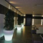Photo de Hotel Papi