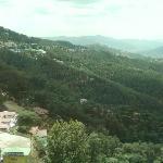 Valeey View 1