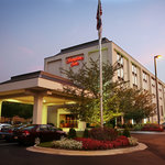 ‪Hampton Inn Atlanta / Peachtree Corners / Norcross‬