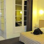 room number 403