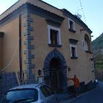 Agriturismo Antico Casale Colli di San Pietro Foto