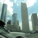 Days Inn Houston East Foto