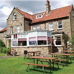 Fylingdales Inn