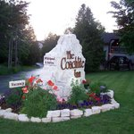 Coachlite Inn of Sister Bay Foto
