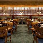 Rachel's Restaurant