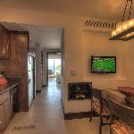Oceanfront Deluxe Villa