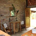 Atta Rainforest Lodge at the Iwokrama Canopy Walkway
