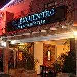 Hotel Pueblos y Rios