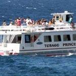 Photo de Tobago Princess Day Cruiser