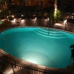 Homewood Suites by Hilton San Diego-Del Mar Foto