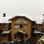 Invierno en Lirolay
