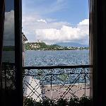 Foto de Hotel Meuble Florida
