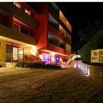 Hotel Vacanze 2000